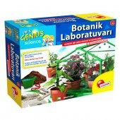 ım Genius Botanik Laboratuvarı 56897 50178