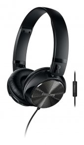 Philips Shl3855nc Gürültü Önleyici Mikrofonlu Kulaklık