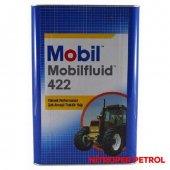 Mobıl Fluıd 422 16 Kg Traktör Yağı