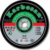 Karbosan Mermer,tuğla Kesici 4 Adet Fiyatıdır ,sc,23o X 23 X 22
