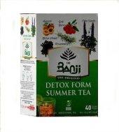Dr Banji 5 Li Form Çayı 40 Süzen Poşet