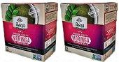 Moringa Bitki Çayı 15 Süzen Poşet 2 Kutu