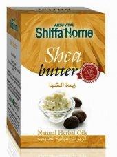 Shiffa Home Shea Butter Karite Yağı 150 Gr