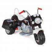 Pilsan Shadow Akülü Motor 05115