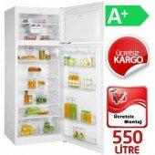 Regal Buzdolabı 5500 A+ Çk