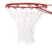 Delta Beyaz Basketbol Çemberi Ağı Dbn 761