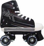 Action 34 Numara Roller Skate Siyah Paten Pw 172 Nr34