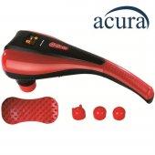 Acura Dijital Göstergeli Paletli Masaj Aleti Ac 750