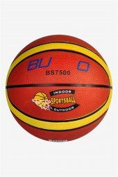 Busso Bs 7500 Basketbol Topu N7
