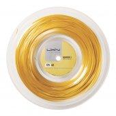 Luxilon 4g 16l Gold 200m Kordaj Wrz990141