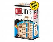 Redka Redcity