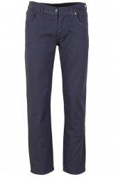 Erkek Keten Pantolon Slim Fit Likralı Rar00288