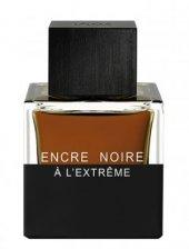 Lalique Encre Noire A L&#039 Extreme 100ml Edp Erkek Parfümü