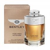 Bentley Intense Edp 100ml Erkek Parfümü