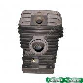 Hsgl Stıhl Ms 250 42.5 Mm Gömlek Piston Takımı