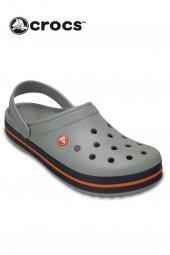 Crocs Crocband Terlik 11016 01u