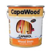Betek Wood Stain Dekoratif Ahşap Verniği 15 Lt (Bütün Renkler)