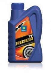 Alpet Rider 2t