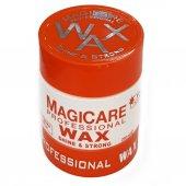 Magicare Wax 200ml Turuncu Shine Normal