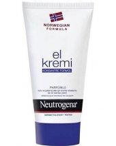 Neutrogena El Kremi 75 Ml