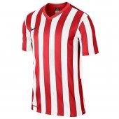 Nike Ss Striped Division 588411 657 Erkek Forma
