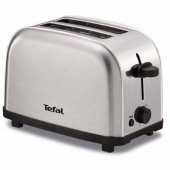 Tefal Ultra Mini Ekmek Kızartma Makinası