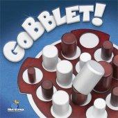 Gobblet (Akıl Ve Zeka Oyunu)