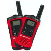 Motorola Tlkr T40 Pmr Telsiz