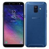 Samsung Galaxy A6 (A600) 64gb Blue Cep Telefonu