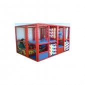 Soft Play Oyun Grubu Dea 405