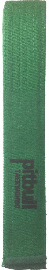 Yeşil Kuşak