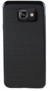 Samsung S9 Ultra Dayanıklı Su Geçirmez Tpu+pc Telefon Kılıfı