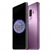 Samsung S9 Plus 128 Gb Mor (Purple)