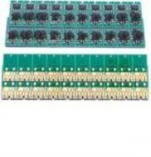 Epson T0713 Uyumlu Kırmızı Otoreset Chip
