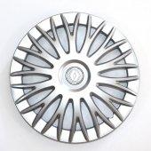 Renault 15 Kırılmaz Jant Kapağı