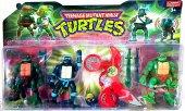 Ninja Kaplumbağa Ninja Turtles Ninja Figür