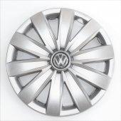 Volkswagen Kırılmaz Jant Kapağı 14