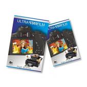 Toptan 96 Paket 1 Koli (4800 Adet) 10x15 Cm 270gr Ultra Starfilm