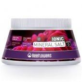 Reeflowers Ionic Mineral Salt D 250 Ml
