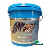 New Life Spectrum Thera A Large 3mm 250 Gram