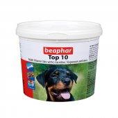 Beaphar Top 10 Köpek Multi Vitamini 180 Tablet