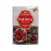 çınar Goji Berry Çayı 45 Adet Süzen Poşet