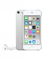Apple İpod Touch 32gb 6.nesil Beyaz Gümüş