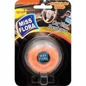 Miss Flora Araba Klima Kokusu Fruity 61623