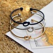 Düğüm Design Harika Bileklik