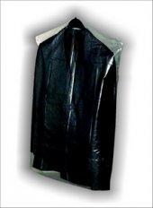 Naylon Elbise Torbası 5&#039 Li Paket