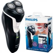 Philips At610 14 Aquatouch Elektrikli Traş Makinesi Islak Ve Kuru