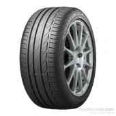 Bridgestone 205 55r16 91v Turanza T001 Oto Lastik