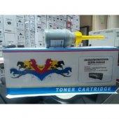 Hp Laserjet Pro M1212nf Mfp Ce285a Kolay Dolan Toner P1100