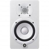 Yamaha Hs5w Studio Speaker Beyaz (Tek)